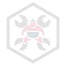 Lökhárító sarokvédő Suzuki Celerio 4db-os készlet