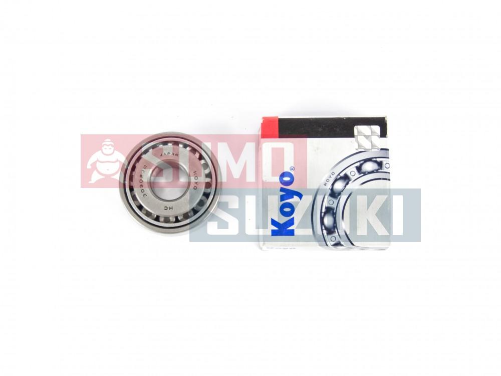 Függőcsapszeg csapágy LJ80 SJ410 SJ413 Samurai Jimny 09265