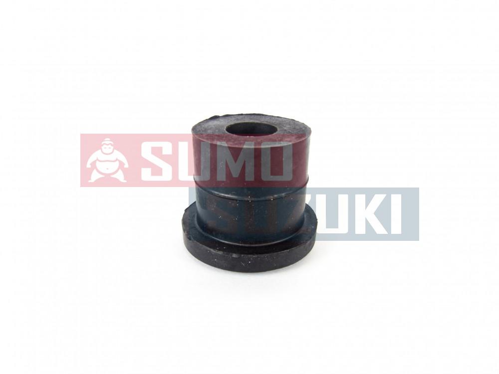 Suzuki Samurai hátsó laprugó hátsó gumi szilent 09305