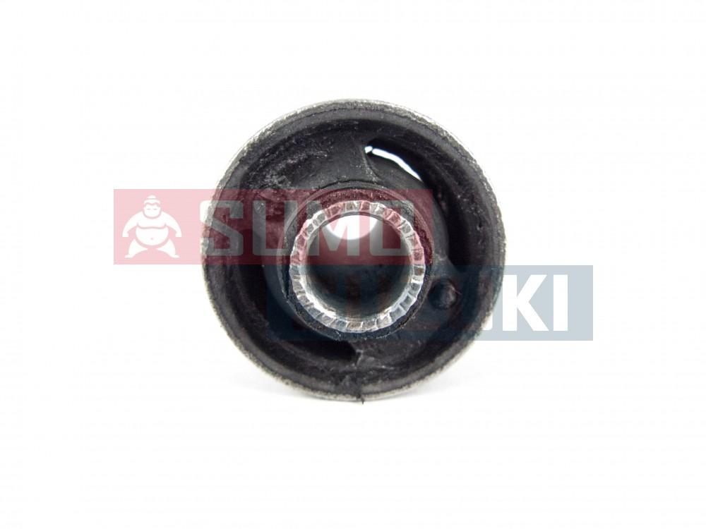 Suzuki Samurai hátsó laprugó szilent fémházas 09319-12023