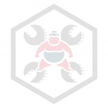 Suzuki Sj Samurai Szélvédő Gumi Ütköző Műanyag Házzal 2 db (Szett) 72414-80000