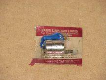 Maruti kondenzátor Denso 33261-73010