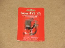 Maruti kondenzátor Lucas rendszerű 33261-78420