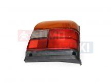 Maruti hátsó lámpa jobb 35650-84110
