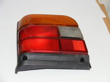 Maruti hátsó lámpa bal 35670-84110