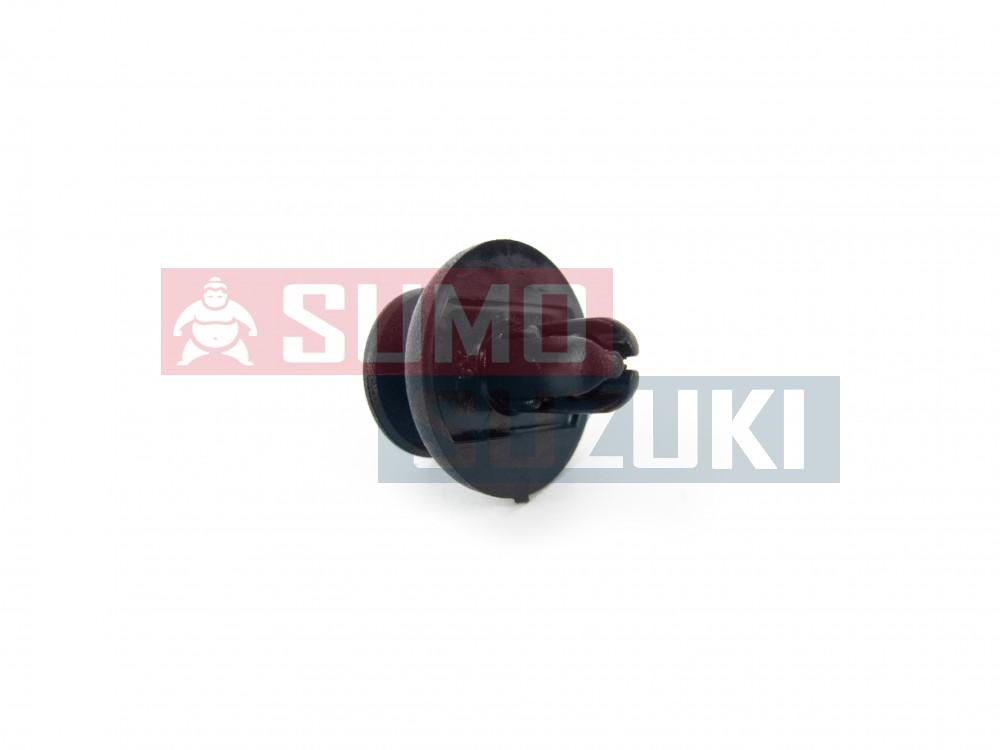 Suzuki sárvédő dobbetét dob betét patent 09409-07332