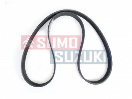 Suzuki Ignis Wagon R Swift Splash diesel vízpumpa ékszíj