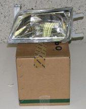 Suzuki Swift 1997-2003 bal fényszóró fény szóró 35321-80EC0