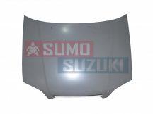 Suzuki Swift 1997-2003 motorháztető 57300-80EA0