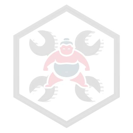 Suzuki Swift 2005-> Ignis Wagon R (VVT) vízpumpa szíj