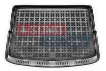 Suzuki Vitara Csomagtértálca Méretpontos!! Gumi/Szilikon Lengyel minőségi gyártmány