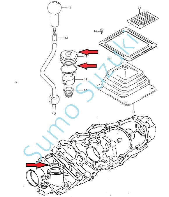 2003 Suzuki Aerio Alternator Diagram besides 2003 Suzuki Aerio Sx 2 0l Serpentine Belt Diagram moreover 1998 Suzuki Intruder 1500 Wiring Diagram together with 3vd9b 95 Nissan Maxima Replacing Water Pump as well Trkfuelsys. on 2000 suzuki sx4