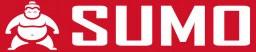 Sumo Suzuki webáruház