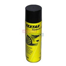 Féktisztító fék tisztító spray (Textar) 500ml