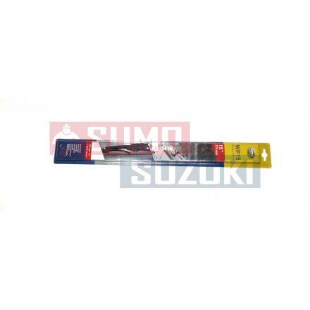 Suzuki Swift ablaktörlő lapát hátsó 1990-2003 HELLA 38822-61A00