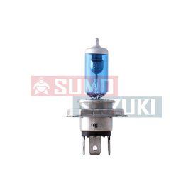 Suzuki fényszóró izzó halogén H4 60/55 Starline