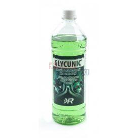 Fagyálló koncentrátum 1 liter