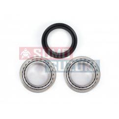 Suzuki Samurai Kerékcsapágy készlet első SJ410 SJ413  MGP 09265-41001