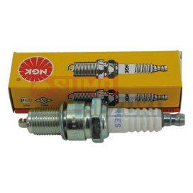 Suzuki gyújtógyertya BPR5ES - S-09482-00155-NGK