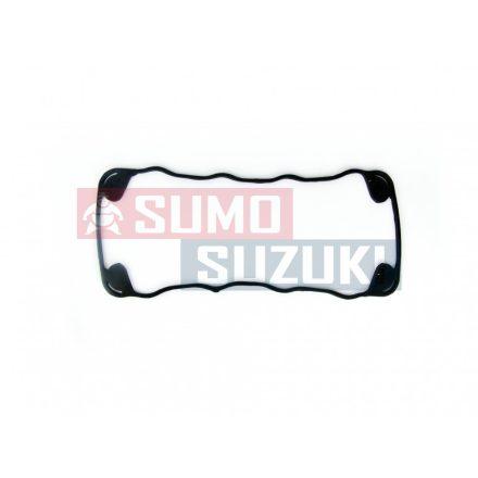 Suzuki Samurai szelepfedél tömítés 1,0
