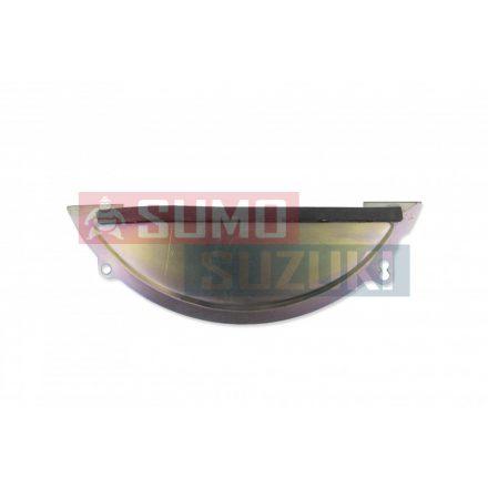Suzuki Samurai SJ413 Kuplung lemez 11320-83002