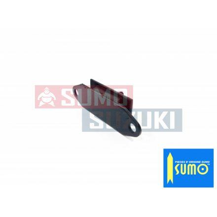 Suzuki Samurai LJ80 Motortartó gumibak hátsó11710-63220