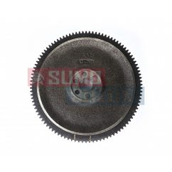 Suzuki Samurai 1,3 lendkerék