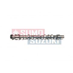 Suzuki Samurai SJ413 SJ419 Vezérműtengely Új! Minőségi termék garanciával!!