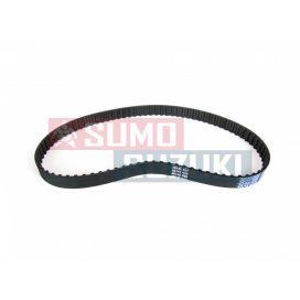 Suzuki Samurai vezérműszíj 1,0 DAYCO