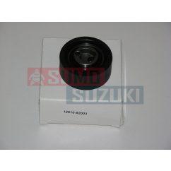 Suzuki Samurai 1,3 Vezérműszíj feszítőgörgő