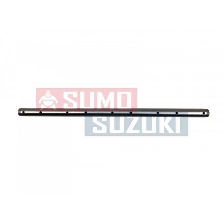 Suzuki Samurai SJ413 Himbatengely szívó 12860-82600