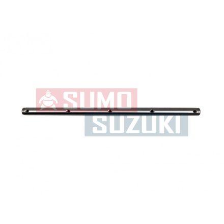 Suzuki Samurai SJ413 Himbatengely 12870-82600