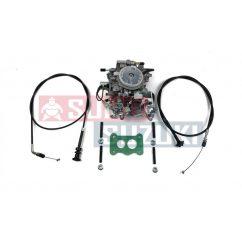 Suzuki Samurai SJ413 Karburátor Készlet 13200-83020
