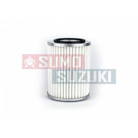 Samurai 1.0 (SJ410) levegőszűrő  13780-79250