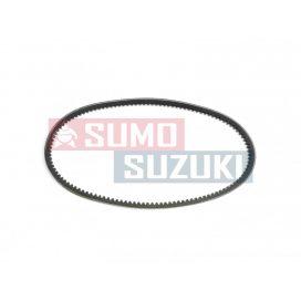 Suzuki Samurai ékszíj 1,0