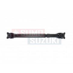 Suzuki Samurai SJ413 kardántengely 700 mm/10-es lyuk