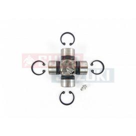 Suzuki Samurai SJ413 Kardánkereszt 27200-83812 24mm 61mm 27200-85C00