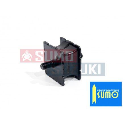 Suzuki Jimny Osztóműtartó gumibak 29610-81A20