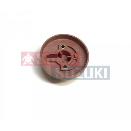 Suzuki samurai SJ413 1,3 Rotor 33310-80C10
