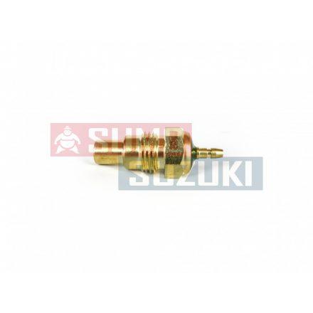 Suzuki Samurai SJ410 Hőpatron 34850-65011