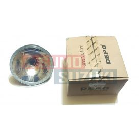 Suzuki Samurai fényszóró 35121-72610 SJ410 SJ413 SANTANA DEPO