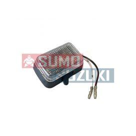 Suzuki Samurai belső világítás lámpa (36210-79003)