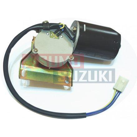 Ablaktörlö Motor Suzuki Samurai 1.0 , 1.3, Diesel