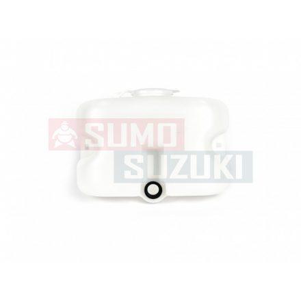 Suzuki Samurai SJ410 SJ413 ablakmosó tartály