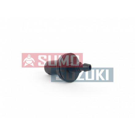 Suzuki Samurai SJ410 SJ413 ablakmosó fúvóka 38480-80000 , 38480-80101
