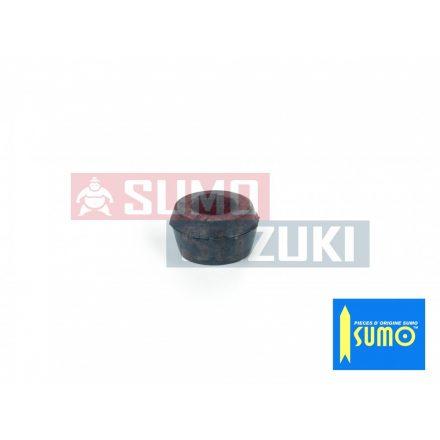 Suzuki Samurai SJ410 SJ413 laprugós hátsó lengéscsillapító szilent 41781-80000