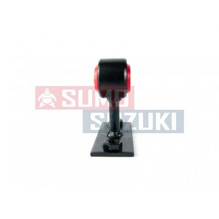 Suzuki Samurai SJ410-413-419 Stabilizátor 42400-83001 POLIURETÁN PIROS
