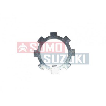 Suzuki Samurai SJ410, SJ413 kerékcsapágy állító gyűrű 43466-80000