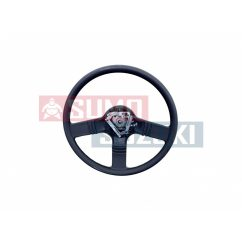 Suzuki Samurai Kormány kerék 48110-80030-5ES