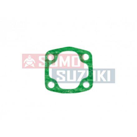 Suzuki Samurai Kormánymű tömítés készlet 48600-GASKET